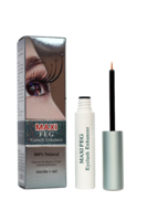Maxi FEG Eyelash Enhancer (Макси ФЕГ Айлаш)